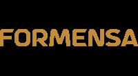 Formensa logo