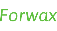 Forwax logo