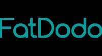FatDodo logo