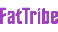 FatTribe logo