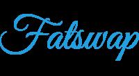 Fatswap logo