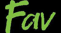Fav logo