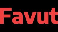 Favut logo