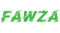 Fawza logo