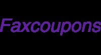 Faxcoupons logo