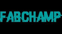FabChamp logo