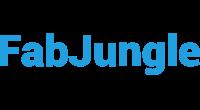 FabJungle logo