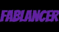 Fablancer logo