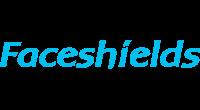 Faceshields logo