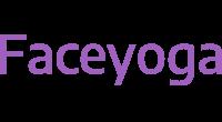 Faceyoga logo