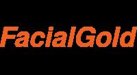 FacialGold logo
