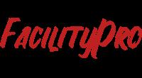FacilityPro logo