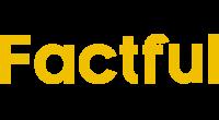 Factful logo