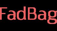 FadBag logo