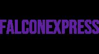FalconExpress logo