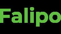 Falipo logo
