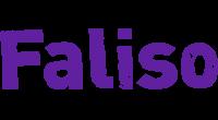 Faliso logo
