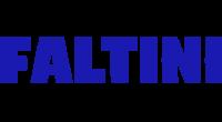 Faltini logo