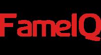 FameIQ logo
