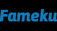 Fameku logo
