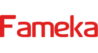 Fameka logo