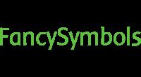 FancySymbols logo