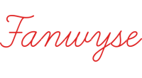 Fanwyse logo