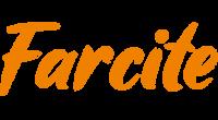 Farcite logo