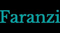 Faranzi logo
