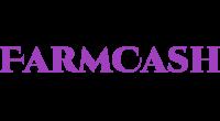 FarmCash logo