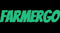 FarmerGo logo