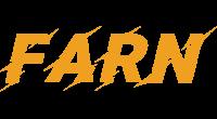 Farn logo