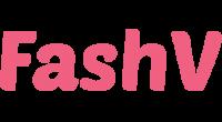FashV logo