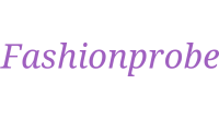 Fashionprobe logo