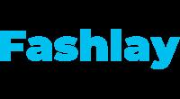 Fashlay logo