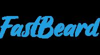 FastBeard logo