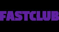 FastClub logo