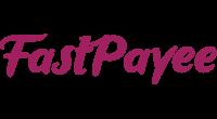 FastPayee logo