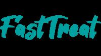 FastTreat logo