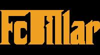 FcBillar logo