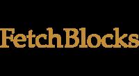 FetchBlocks logo