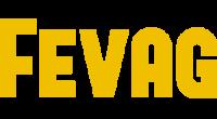 Fevag logo