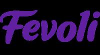 Fevoli logo