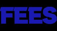 FEES logo