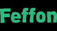 Feffon logo