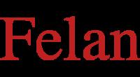 Felan logo