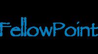 FellowPoint logo