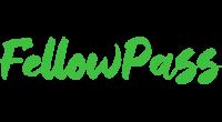 FellowPass logo