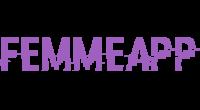 FemmeApp logo