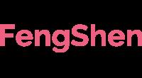 FengShen logo